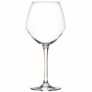 Бокал для вина 580 мл Каберне [1050946, E2789]