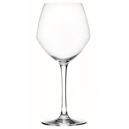 Бокал для вина 470 мл Каберне [1050821,E2790] - интернет-магазин КленМаркет.ру