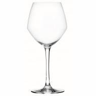 Бокал для вина 470 мл Каберне [1050821,E2790]
