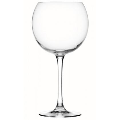 Бокал для вина 470 мл Каберне [1050810, 47017] - интернет-магазин КленМаркет.ру
