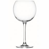 Бокал для вина 470 мл Каберне [1050810, 47017]