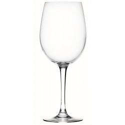 Бокал для вина 470 мл Каберне [1050808, 46961] - интернет-магазин КленМаркет.ру