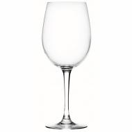 Бокал для вина 470 мл Каберне [1050808, 46961]