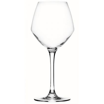 Бокал для вина 360 мл Каберне [1050636, E2788] - интернет-магазин КленМаркет.ру