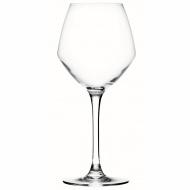 Бокал для вина 360 мл Каберне [1050636, E2788]