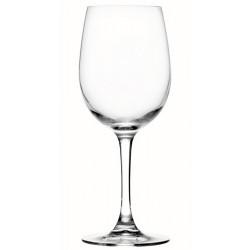 Бокал для вина 250 мл Каберне [1050434, 46978] - интернет-магазин КленМаркет.ру