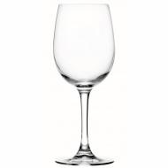 Бокал для вина 250 мл Каберне [1050434, 46978]