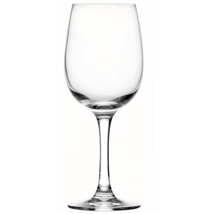 Бокал для вина 200 мл Каберне [1050330, 53468] - интернет-магазин КленМаркет.ру