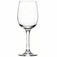 Бокал для вина 200 мл Каберне [1050330, 53468]