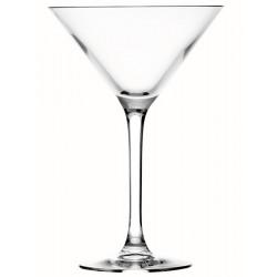 Бокал для мартини 230 мл Каберне [1030715, 58001] - интернет-магазин КленМаркет.ру
