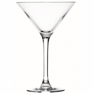 Бокал для мартини 230 мл Каберне [1030715, 58001]