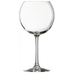 Бокал для вина 580 мл Каберне [1050925, 47026] - интернет-магазин КленМаркет.ру