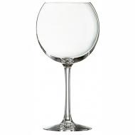 Бокал для вина 580 мл Каберне [1050925, 47026]