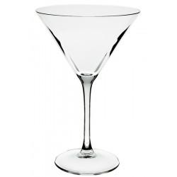 Бокал для мартини 300 мл Каберне [1030729, 62449] - интернет-магазин КленМаркет.ру