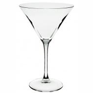 Бокал для мартини 300 мл Каберне [1030729, 62449]