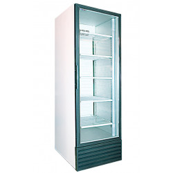 Шкаф холодильный CRYSPI UC 400 - интернет-магазин КленМаркет.ру