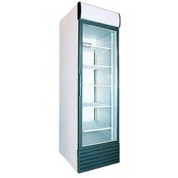 Шкаф холодильный CRYSPI UC 400 С - интернет-магазин КленМаркет.ру