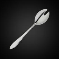 Вилка для салата «Marselles» Luxstahl [DJ-08163]