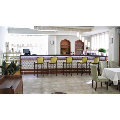 Ресторан «Маэстро» - интернет-магазин КленМаркет.ру