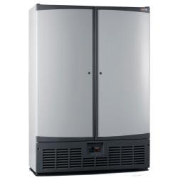 Шкаф морозильный АРИАДА R1400L (глухие двери) - интернет-магазин КленМаркет.ру