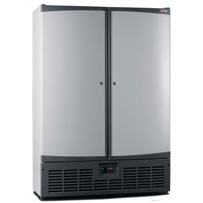 Шкаф холодильный АРИАДА R1520M (глухие двери) - интернет-магазин КленМаркет.ру