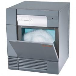 Льдогенератор ICEMATIC F80C A - интернет-магазин КленМаркет.ру