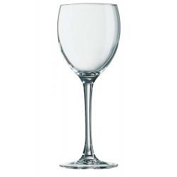 Бокал для вина 250 мл Эталон [1050467, J3905] - интернет-магазин КленМаркет.ру