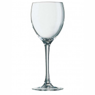 Бокал для вина 250 мл Эталон [1050467, J3905]