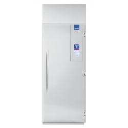 Шкаф шоковой заморозки ICEMATIC T20-80 Compact (встроенный агрегат) - интернет-магазин КленМаркет.ру