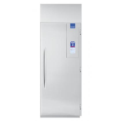 Шкаф шоковой заморозки ICEMATIC Т20-110R (выносной агрегат) - интернет-магазин КленМаркет.ру