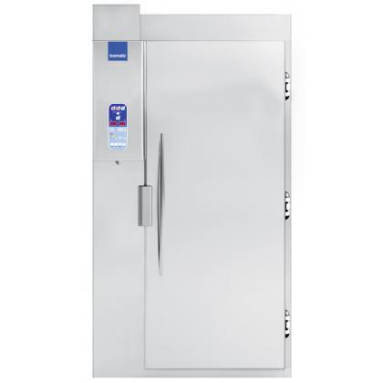 Шкаф шоковой заморозки ICEMATIC Т40-150 (выносной агрегат) - интернет-магазин КленМаркет.ру