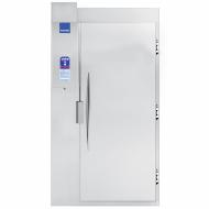 Шкаф шоковой заморозки ICEMATIC Т30-110 (выносной агрегат)