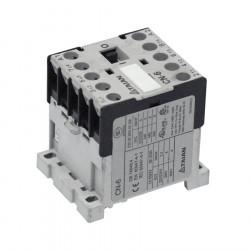 Магнитный пускатель для тестомеса ERGO HS30A - интернет-магазин КленМаркет.ру