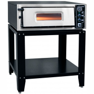 Подставка ПП-4 под печь для пиццы ABAT ПЭП-4