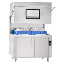 Машина посудомоечная купольного типа АВАТ МПК-1400К - интернет-магазин КленМаркет.ру