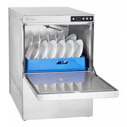 Машина посудомоечная фронтальная АВАТ МПК-500Ф-01 - интернет-магазин КленМаркет.ру