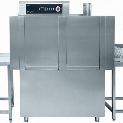 Машина посудомоечная туннельная ABAT МПТ-1700 (правая) - интернет-магазин КленМаркет.ру