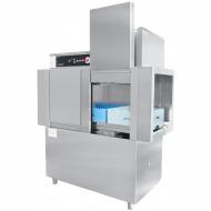 Машина посудомоечная туннельная ABAT МПТ-1700-01 (левая) с теплообменником
