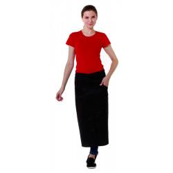 Футболка женская красная с коротким рукавом - интернет-магазин КленМаркет.ру
