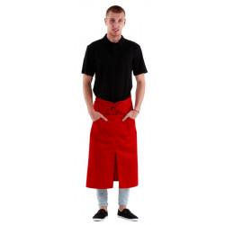 Футболка-поло мужская черная с коротким рукавом - интернет-магазин КленМаркет.ру