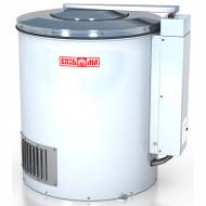Центрифуга для отжима белья «Вязьма» ЛЦ-25 Люкс