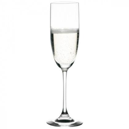 Бокал для шампанского (флюте) 170 мл Энотека [1060415] - интернет-магазин КленМаркет.ру