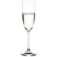 Бокал для шампанского (флюте) 170 мл Энотека [1060415]