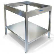 Стол-подставка под печь для пиццы СПС-023/908