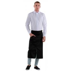 Рубашка мужская белая - интернет-магазин КленМаркет.ру