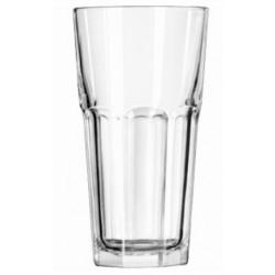 Бокал для пива 590 мл Гибралтар [1120719, 15665] - интернет-магазин КленМаркет.ру