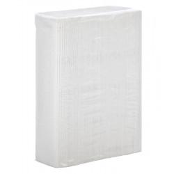 Полотенца бумажные двухслойные 200 листов Z-сложения  - интернет-магазин КленМаркет.ру