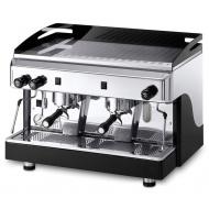 Кофемашина полуавтоматическая C.M.A. ASTORIA Touch AEP/2 на 2 группы разлива