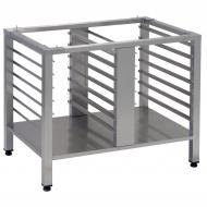 Стол-подставка под пароконвектомат СПС-028/900