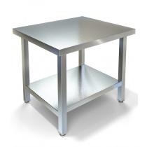 Стол-подставка под оборудование СПР-123/700